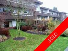 Kitsilano Condo for sale:  1 bedroom 610 sq.ft. (Listed 2013-01-30)