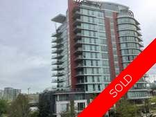 Yaletown Condo for sale:  1 bedroom 729 sq.ft. (Listed 2019-04-26)