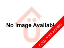 Mount Pleasant VE Other for sale:    (Listed 2008-01-24)