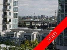 Yaletown Condo for sale:  2 bedroom 884 sq.ft. (Listed 2012-05-23)